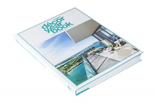 DÉCOR YEAR BOOK MIAMI